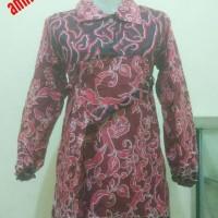 Sale Promo Batik Halus Pekalongan Annisa Verma