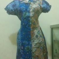 Sale Promo Batik Halus Pekalongan Mahadewi