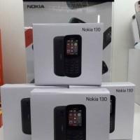HP Nokia 130 NEO Dual Sim
