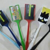 Taplokan e-toll / tongkat e-toll / TongTol / TongCard / GTO stick
