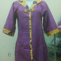 Sale Promo Batik Halus Pekalongan Bella M1