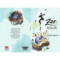 Komik Zen Klasik