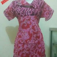 Sale Promo Batik Halus Pekalongan Annisa Revalina