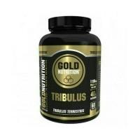 NUTRITION TESTOSTERON suplemen pria TRIBULUS GOLD ASLI