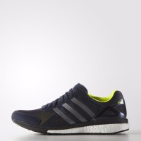 Sale Adidas - Adizero Tempo Boost 7 Ladies Running Shoes - B