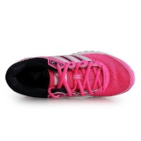 Sale Adidas Duramo 6 w M18358 Running Shoes - Pink