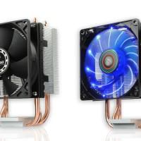 CPU Cooler ENERMAX ETS-N30 II