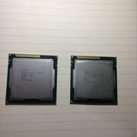 Intel Core i5 2400 3,10GHz socket 1155