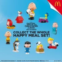 Harga Happy Meal Travelbon.com