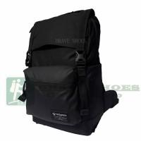 Tas Bodypack 2817 Or Lt 14 Copenhagen Bl KODE DF295
