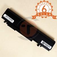 Baterai ORIGINAL Dell Studio XPS 16 1645 1640 1647 U011C 6 CELL Black