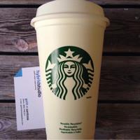 Starbucks Tumbler Original