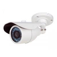 camera outdoor 2mp turbo hd kamera hdtvi 2 mp camera ahd 2mp