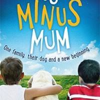 Buku Novel Import Us Minus Mum by Heather Butler . Bahasa Inggris