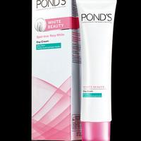 PONDS WHITE BEAUTY Day Cream for Oily Skin 20g JUAL MURAH!