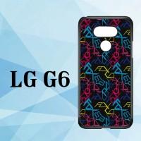 CASING LG G6 Fox Wallpapers Motocross X4532