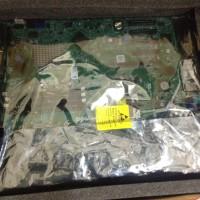 H19HD Motherboard Server Dell PowerEdge T410 LGA 1366 Dell 0H19HD)