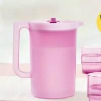 Jual Pitcher Teko 2L 2 Liter Tupperware Murah