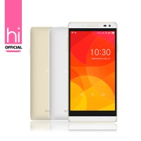 Himax Pure 3S Official Store - Garansi Resmi Himax Indonesia