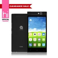 Himax Pure 3 Official Store - Garansi Resmi Himax Indonesia