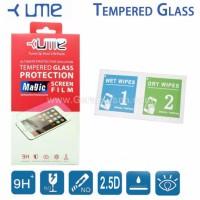 Samsung Galaxy J7 Core Ume Tempered glass Anti gores kaca