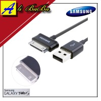 Kabel Data Samsung Galaxy Tab S Tab 1  2  7  8.9 10.1 Inch Cable Data