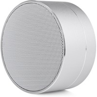 Bluetooth Speaker Mini Portable A10