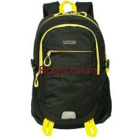 TAS RANSEL LAPTOP CARRIER BACKPACK REAL POLO ORIGINAL IMPORT