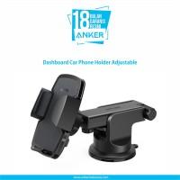 Anker Dashboard Car Phone Holder Adjustable [A7142011]