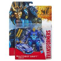 Jual Transformers Deluxe Drift AOE Murah