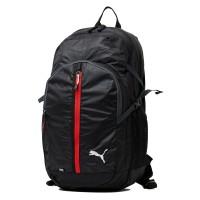 Tas puma apex Backpack Black Original