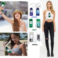 Case Handphone Oppo Tas Oppo Multifungsi Samsung Mudah Dibawa Buat Sel