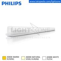 Jual Philips Batten Trunklinea 4W 31093 / 31096 / 31099 LED  Lampu TL Murah