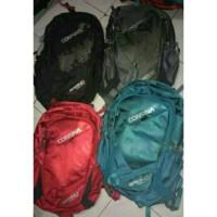 Jual tas ransel, tas kuliah, daypack Consina grand canyon, backpack Consina Murah