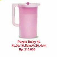 Jual Pitcher 4L 4 Liter Tupperware Murah