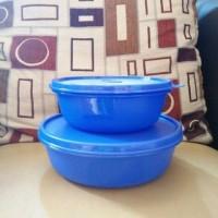Jual Multi Bowl Tupperware Murah