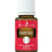 Grapefruit Young Living 15 ml