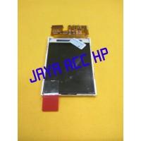 LCD LG KG300 ORI