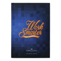 Faber-Castell Notebook Book Paper 60gr