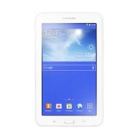 Samsung Galaxy Tab 3V  Putih Tablet