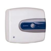 Pemanas Air Water Heater Listrik Ariston - Ti Pro 30