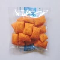 Jual Bantal Keju 200gr - Camilan / Makanan Ringan / Agen Snack Murah