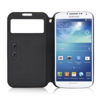 Capdase folder case samsung galaxy s4 mini
