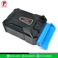 Jual Taffware Universal Laptop Vacuum Cooler Penghisap Panas Laptop Murah