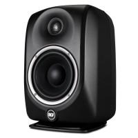 RCF Mytho Six Studio Monitor Speaker
