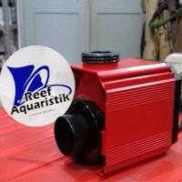 Red devil sp3 needle wheel pump replecement
