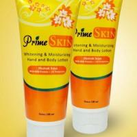 Prime Skin Hand Body Lotion 100ml