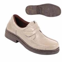 Sepatu Pria Bahan Kulit  Loafers ts 2061 Zeintin