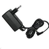 Adaptor - Misc Brand - adaptor for digital Phone