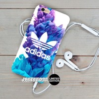 case oppo a57  Adidas Cloud Art  Case caver hardcase